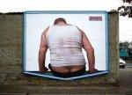 butt-billboard-3